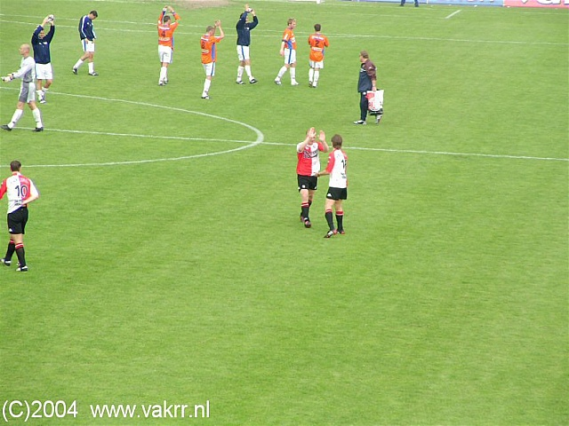 RBC - Feyenoord 1-4 09-05-2004 (3).JPG