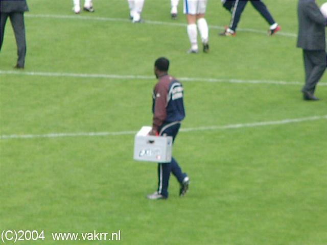 RBC - Feyenoord 1-4 09-05-2004 (4).JPG