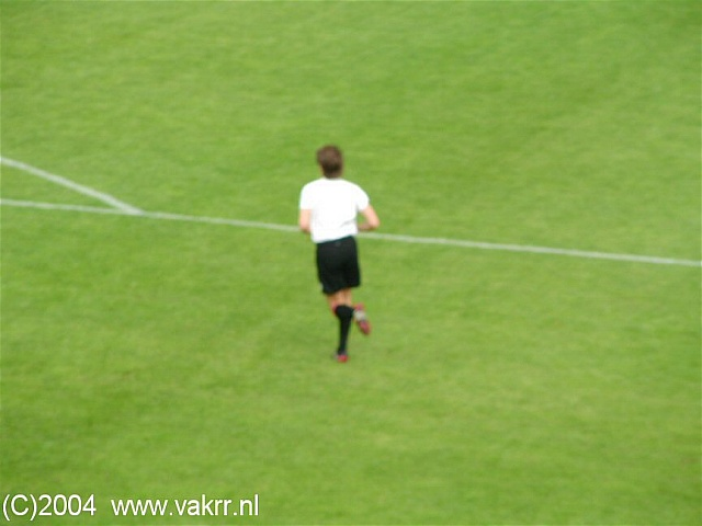 RBC - Feyenoord 1-4 09-05-2004(0).JPG
