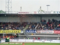 RBC - Feyenoord 1-4 09-05-2004 (10).JPG