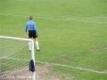 RBC - Feyenoord 1-4 09-05-2004 (11).JPG