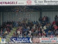 RBC - Feyenoord 1-4 09-05-2004 (12).JPG