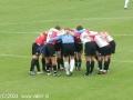 RBC - Feyenoord 1-4 09-05-2004 (13).JPG