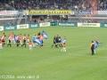 RBC - Feyenoord 1-4 09-05-2004 (14).JPG