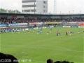 RBC - Feyenoord 1-4 09-05-2004 (17).JPG