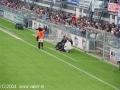 RBC - Feyenoord 1-4 09-05-2004 (18).JPG