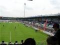 RBC - Feyenoord 1-4 09-05-2004 (20).JPG