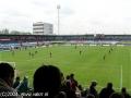RBC - Feyenoord 1-4 09-05-2004 (21).JPG