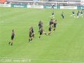 RBC - Feyenoord 1-4 09-05-2004 (25).JPG