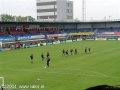 RBC - Feyenoord 1-4 09-05-2004 (26).JPG