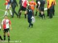 RBC - Feyenoord 1-4 09-05-2004 (5).JPG