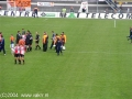 RBC - Feyenoord 1-4 09-05-2004 (6).JPG