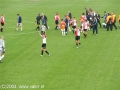 RBC - Feyenoord 1-4 09-05-2004 (7).JPG