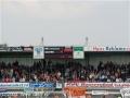RBC - Feyenoord 1-4 09-05-2004 (8).JPG