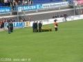 RBC - Feyenoord 1-4 09-05-2004 (9).JPG