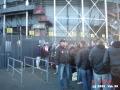 ADO - Feyenoord 2-0 19-12-2004 (103).jpg