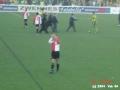 ADO - Feyenoord 2-0 19-12-2004 (11).jpg