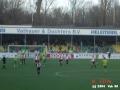 ADO - Feyenoord 2-0 19-12-2004 (12).jpg