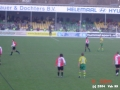 ADO - Feyenoord 2-0 19-12-2004 (13).jpg