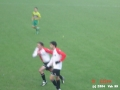 ADO - Feyenoord 2-0 19-12-2004 (14).jpg