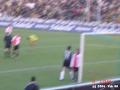 ADO - Feyenoord 2-0 19-12-2004 (15).jpg