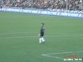 ADO - Feyenoord 2-0 19-12-2004 (16).jpg
