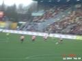 ADO - Feyenoord 2-0 19-12-2004 (20).jpg