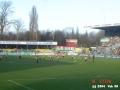 ADO - Feyenoord 2-0 19-12-2004 (22).jpg