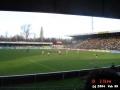 ADO - Feyenoord 2-0 19-12-2004 (23).jpg