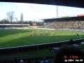 ADO - Feyenoord 2-0 19-12-2004 (24).jpg