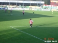 ADO - Feyenoord 2-0 19-12-2004 (25).jpg
