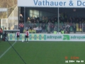 ADO - Feyenoord 2-0 19-12-2004 (26).jpg