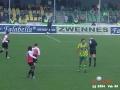 ADO - Feyenoord 2-0 19-12-2004 (27).jpg