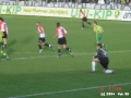 ADO - Feyenoord 2-0 19-12-2004 (28).jpg