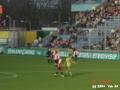 ADO - Feyenoord 2-0 19-12-2004 (29).jpg