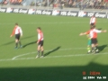 ADO - Feyenoord 2-0 19-12-2004 (31).jpg