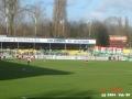 ADO - Feyenoord 2-0 19-12-2004 (33).jpg
