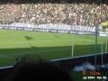 ADO - Feyenoord 2-0 19-12-2004 (34).jpg
