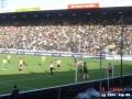 ADO - Feyenoord 2-0 19-12-2004 (36).jpg