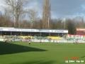 ADO - Feyenoord 2-0 19-12-2004 (37).jpg