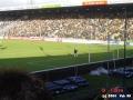 ADO - Feyenoord 2-0 19-12-2004 (39).jpg