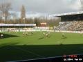 ADO - Feyenoord 2-0 19-12-2004 (40).jpg