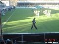 ADO - Feyenoord 2-0 19-12-2004 (41).jpg