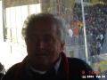 ADO - Feyenoord 2-0 19-12-2004 (42).jpg