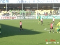 ADO - Feyenoord 2-0 19-12-2004 (43).jpg