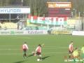 ADO - Feyenoord 2-0 19-12-2004 (44).jpg