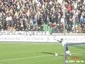 ADO - Feyenoord 2-0 19-12-2004 (45).jpg