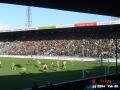 ADO - Feyenoord 2-0 19-12-2004 (47).jpg