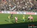 ADO - Feyenoord 2-0 19-12-2004 (48).jpg
