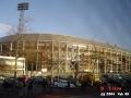 ADO - Feyenoord 2-0 19-12-2004 (5).jpg